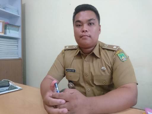 Setelah Pemilu, Kintis Indonesia akan Disosialisasikan